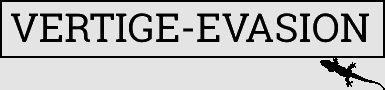 cropped cropped logo titre vertige evasion3